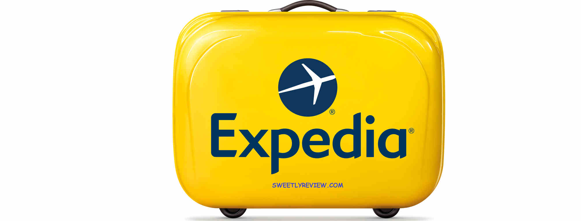expedia reviews