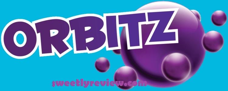orbitz review