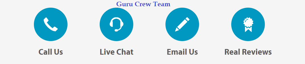 A2 customer support team