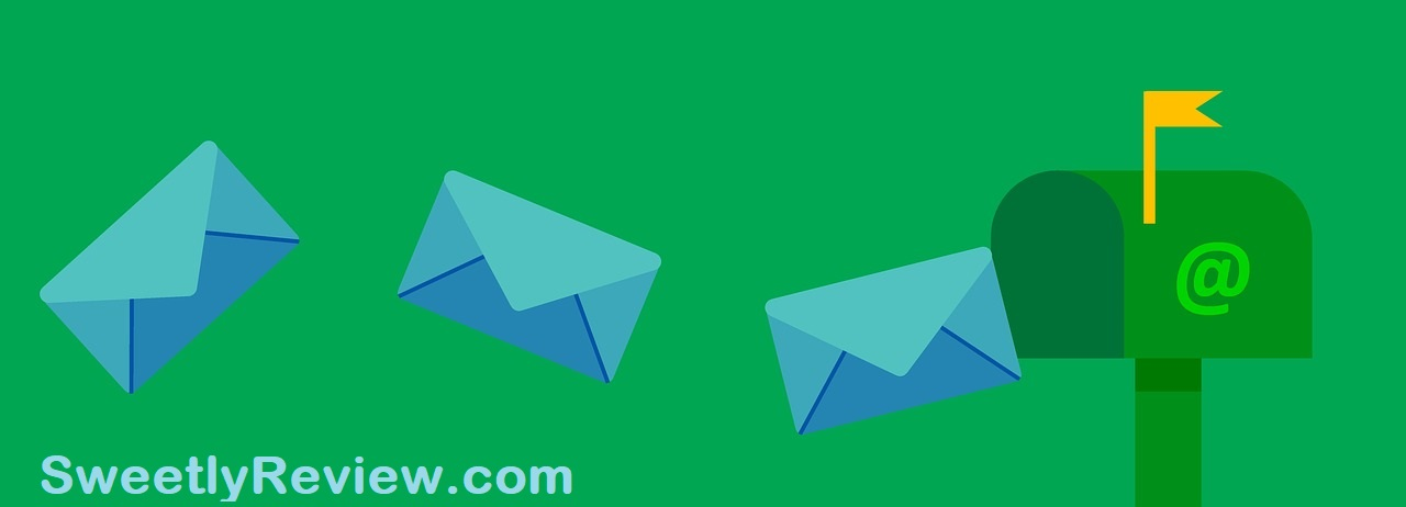 Email marketing is always ever green