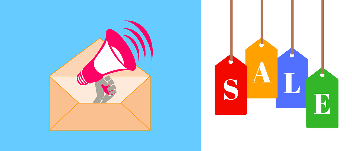 How to do email marketing professionaly - step by step email marketing guidelines