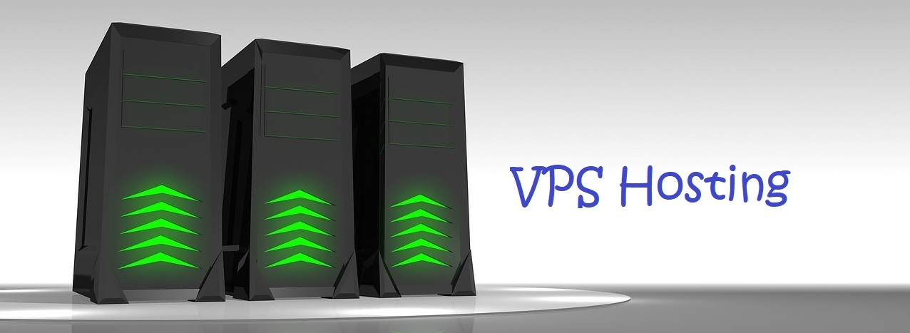 Interserver VPS hosting