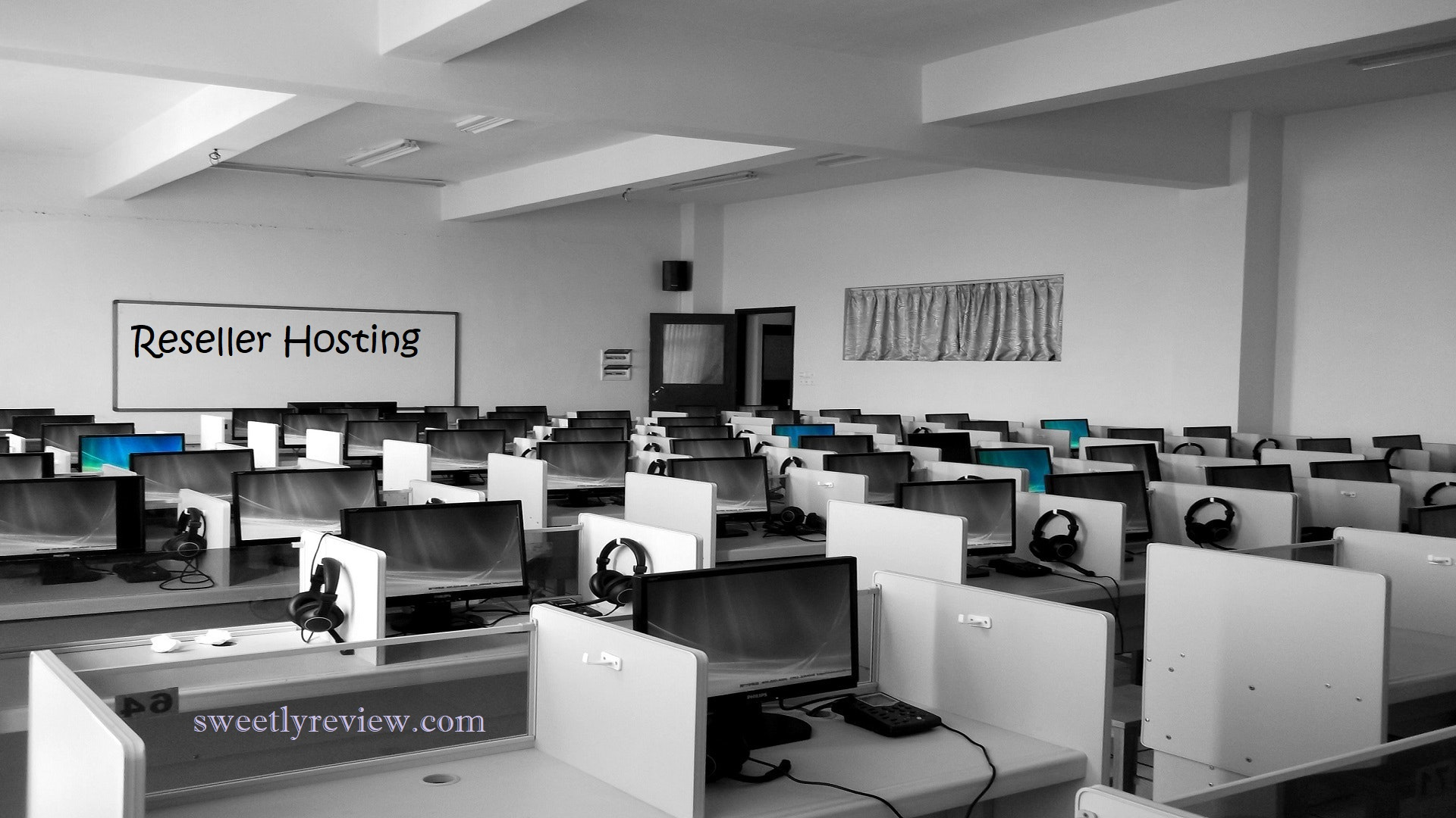interserver web hosting