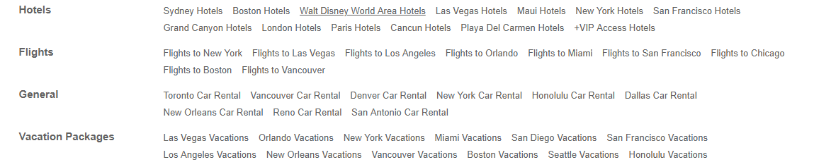 hotels flights cars in expedia
