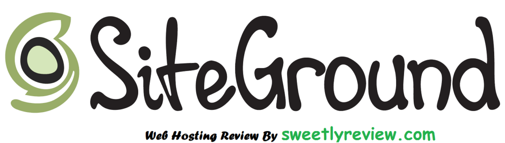 SiteGround Reviews: Super-Fast Web Hosting for Demanding Users