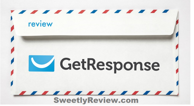 GetResponse Review: The Best Email Marketing Tools