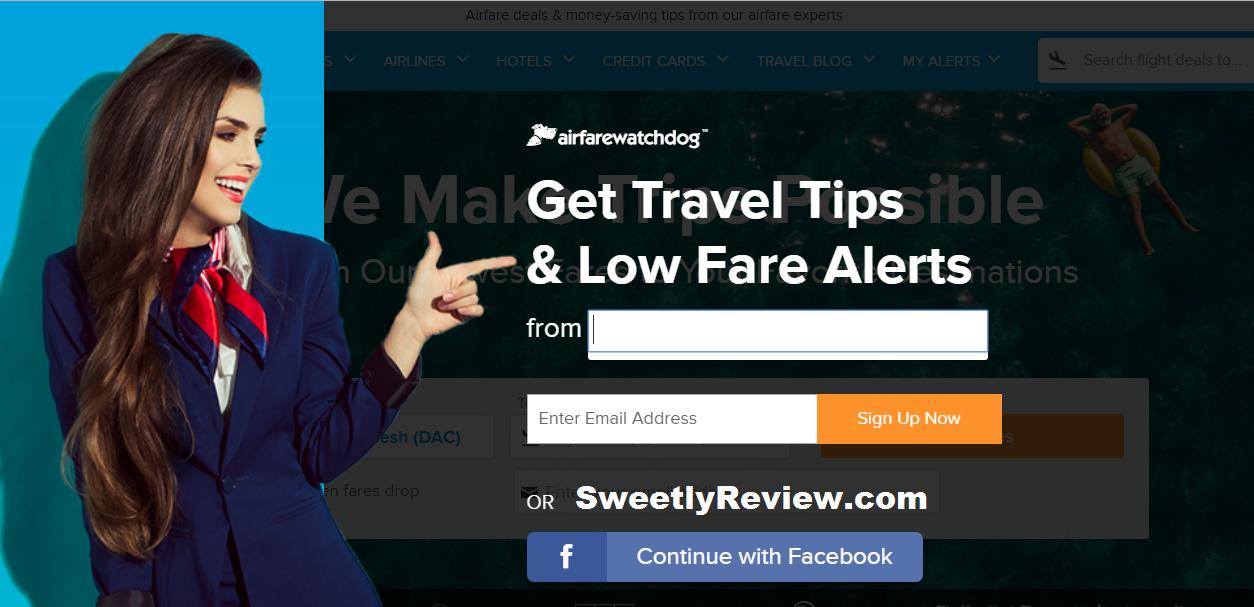 get travel discounts