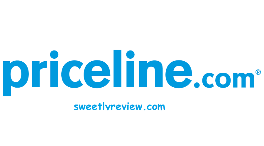 priceline review