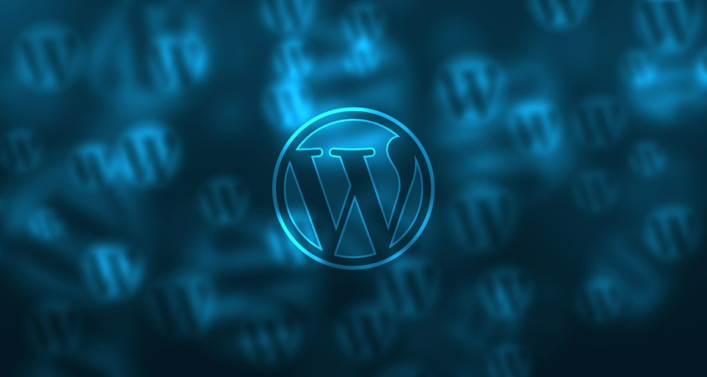 How to make a website using wordpress in 5 minutes