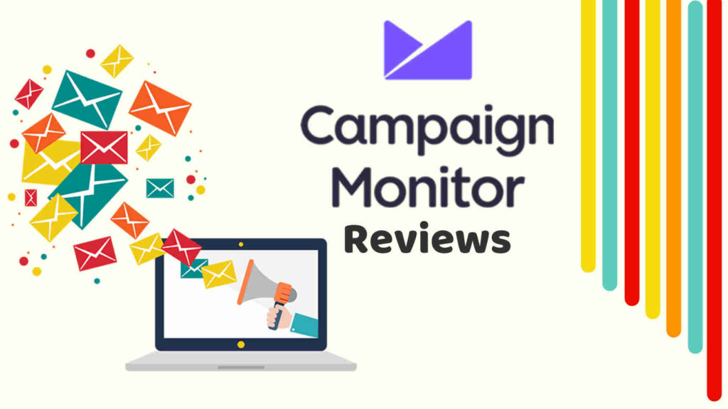 campaign-monitor-review