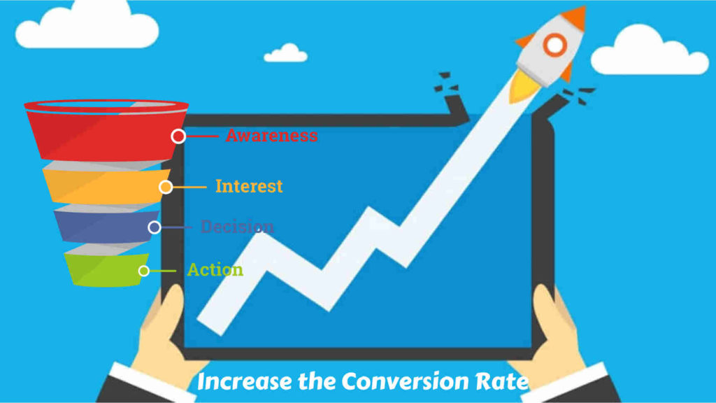 how-to-increase-email-conversion-rate