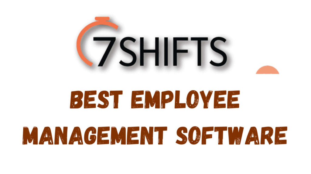 7shifts best employee management software